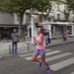 la-lorientaise-2014-3-280