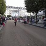 la-lorientaise-2014-3-294