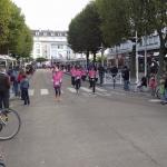 la-lorientaise-2014-3-296