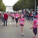 la-lorientaise-2014-3-298