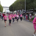 la-lorientaise-2014-3-300