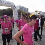 la-lorientaise-2014-3-319