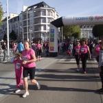 la-lorientaise-2014-3-437