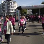 la-lorientaise-2014-3-439