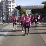 la-lorientaise-2014-3-440
