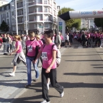 la-lorientaise-2014-3-449
