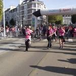 la-lorientaise-2014-3-453