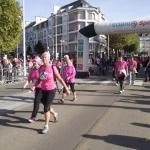 la-lorientaise-2014-3-454