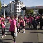la-lorientaise-2014-3-471