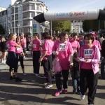 la-lorientaise-2014-3-534
