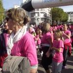 la-lorientaise-2014-3-594