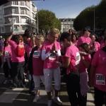 la-lorientaise-2014-3-652