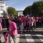 la-lorientaise-2014-3-663