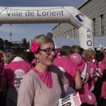 la-lorientaise-2014-3-707