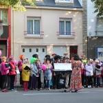 la-lorientaise-2014-4-1-05