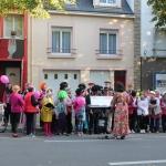 la-lorientaise-2014-4-1-06