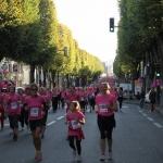 la-lorientaise-2014-4-1-07