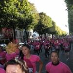 la-lorientaise-2014-4-1-09
