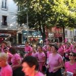 la-lorientaise-2014-4-1-10