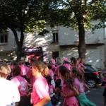 la-lorientaise-2014-4-1-11