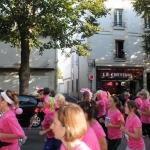 la-lorientaise-2014-4-1-12