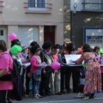la-lorientaise-2014-4-1-20