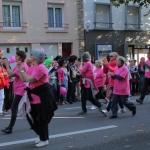la-lorientaise-2014-4-1-22