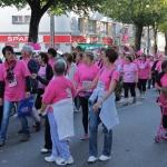 la-lorientaise-2014-4-1-24