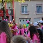 la-lorientaise-2014-4-1-25