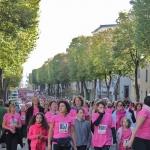 la-lorientaise-2014-4-1-32