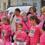la-lorientaise-2014-4-1-39