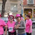 la-lorientaise-2014-4-1-45