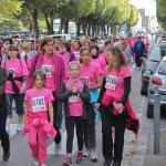 la-lorientaise-2014-4-1-46