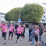 la-lorientaise-2014-4-1-49