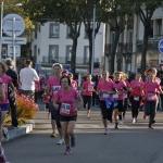 la-lorientaise-2014-4-2-06