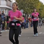 la-lorientaise-2014-4-2-17