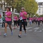 la-lorientaise-2014-4-2-18
