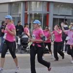 la-lorientaise-2014-4-2-28