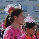 la-lorientaise-2014-4-3-29