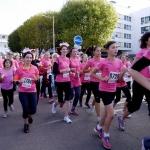 la-lorientaise-2014-4-6-57
