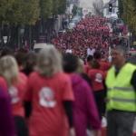 la-lorientaise-2015-0056