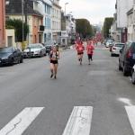 la-lorientaise-2015-0283