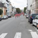 la-lorientaise-2015-0288