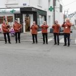 la-lorientaise-2015-0291