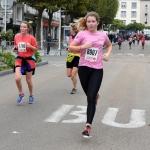 la-lorientaise-2015-0403