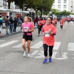 la-lorientaise-2015-0441