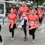 la-lorientaise-2015-0630