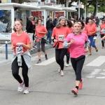 la-lorientaise-2015-0651