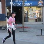 la-lorientaise-2016-210-1024