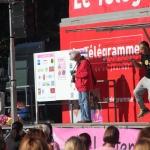 la-lorientaise-2016-487-1024